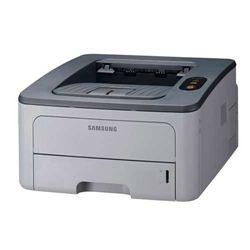 چاپگر-پرینتر لیزری سامسونگ-Samsung ML-2850D