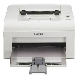 چاپگر-پرینتر لیزری سامسونگ-Samsung  ML-2010