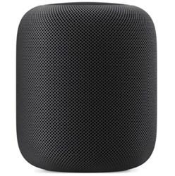 دستیار صوتی- بلندگو -اسپیکر  هوشمند-SMART اپل-Apple HomePod