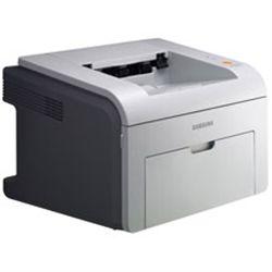 چاپگر-پرینتر لیزری سامسونگ-Samsung ML-2570