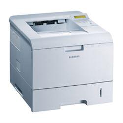 چاپگر-پرینتر لیزری سامسونگ-Samsung ML-3560