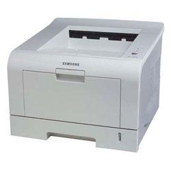 چاپگر-پرینتر لیزری سامسونگ-Samsung ML-2250