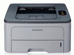 دستگاههای چندكاره سامسونگ-Samsung SCX-4828FN