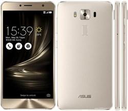 گوشی موبايل ايسوس-Asus Zenfone 3 Deluxe 5.5 ZS550KL