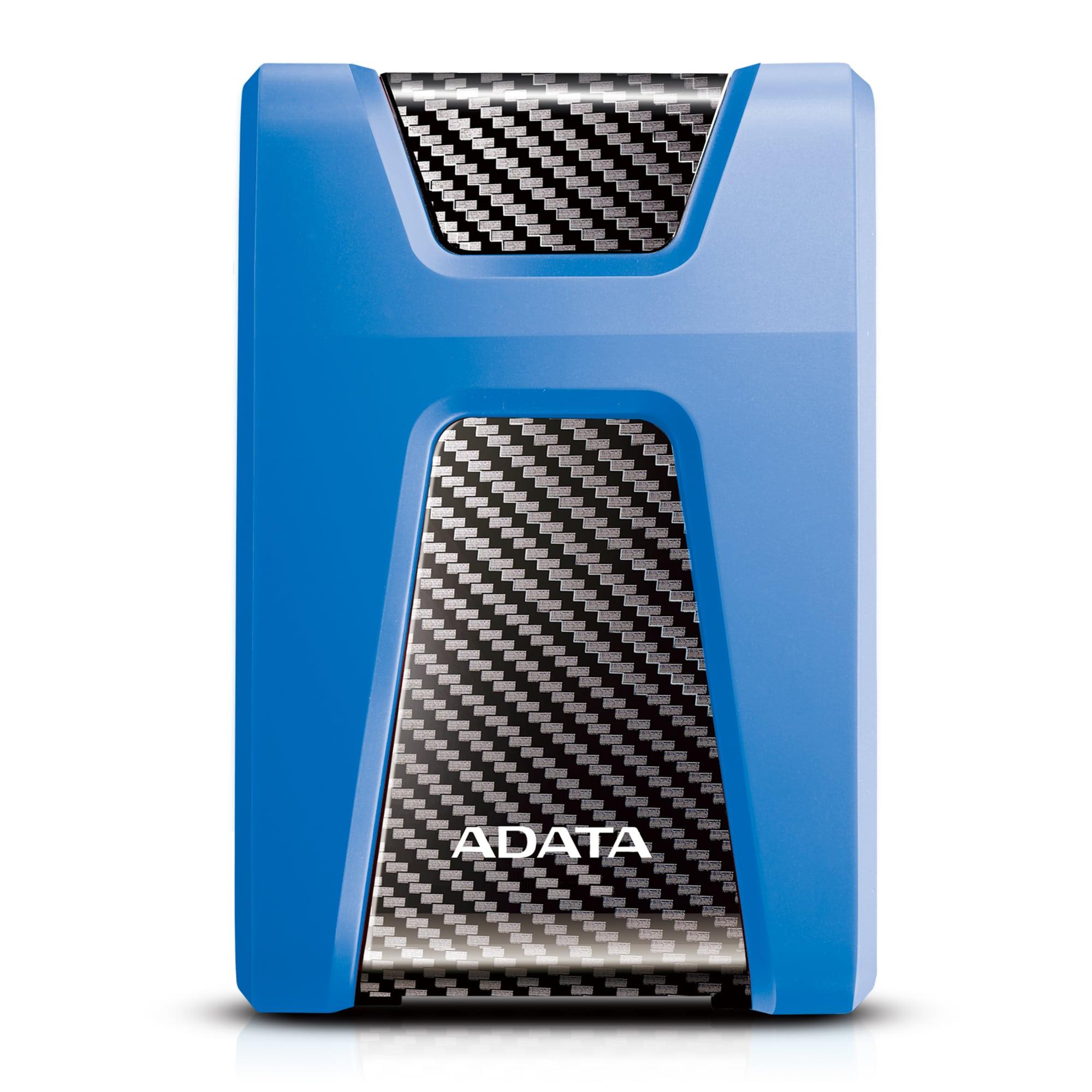 هارد اكسترنال - External H.D اي ديتا-ADATA 4TB-HD650 - USB 3.1