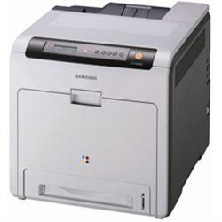 چاپگر-پرینتر لیزری سامسونگ-Samsung CLP-660