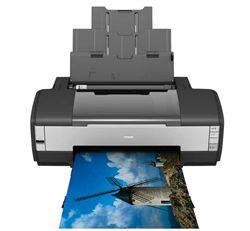 چاپگر- پرینتر جوهرافشان اپسون-EPSON Stylus Photo 1410