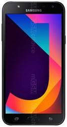 گوشی موبايل سامسونگ-Samsung Galaxy J7 Core - SM-J701F