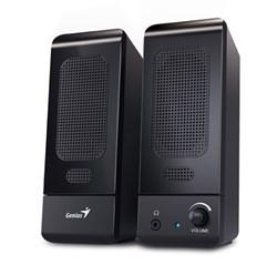 اسپيكر - Speaker جنيوس-Genius SP-U120