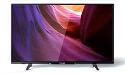 تلویزیون ال ای دی - LED TV فیلیپس-PHILIPS 43PFT5250-43 inch-FULL HD SLIM