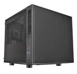كيس - ‍Case ترمال تیک-Thermaltake  Suppressor F1 Mini ITX Chassis