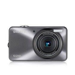 دوربين عكاسی ديجيتال سامسونگ-Samsung ST45