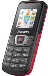 گوشی موبايل سامسونگ-Samsung E1160
