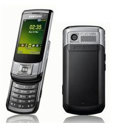 گوشی موبايل سامسونگ-Samsung C5510
