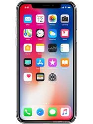 گوشی موبايل اپل-Apple  iPhone X-10- 64GB