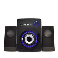 اسپيكر - Speaker تسکو-TSCO  TS 2107 Bluetooth