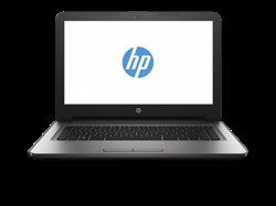 لپ تاپ - Laptop   اچ پي-HP Notebook - 14-am197nia