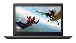 لپ تاپ - Laptop   لنوو-LENOVO   IdeaPad 320-AMD  E2-9000 4GB 1TB 2GB
