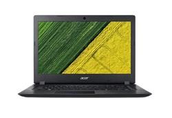 لپ تاپ - Laptop   ايسر-Acer Aspire 3-A315-N4200-4GB-500GB-INTEL