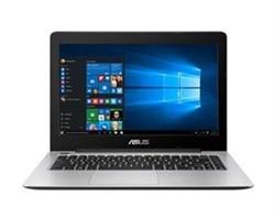 لپ تاپ - Laptop   ايسوس-Asus K456UR-Core  i5-8GB-1TB-2GB 14 inch