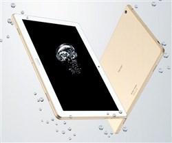 تبلت-Tablet  هوآوی-HUAWEI Honor WaterPlay
