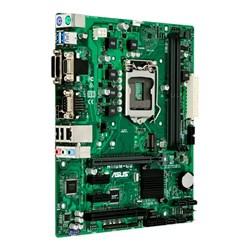 كارت گرافيك - VGA ايسوس-Asus H110M-C2/CSM