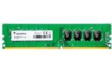 رم کامپیوتر - RAM PC اي ديتا-ADATA 8GB- Premier DDR4 - 2666MHz CL17 U-DIMM
