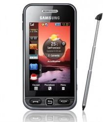 گوشی موبايل سامسونگ-Samsung S5230/S5233 Star TV