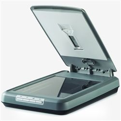 اسكنر معمولی-اداری اچ پي-HP scanjet G3010