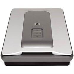 اسكنر معمولی-اداری اچ پي-HP scanjet G4010