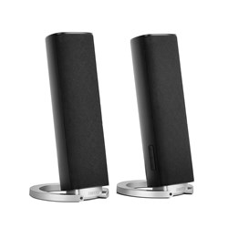 اسپيكر - Speaker اديفاير-Edifier M2280-Slim and sleek. A 2.0