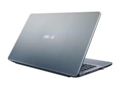 لپ تاپ - Laptop   ايسوس-Asus X541UV-Core i3-4GB-500GB-2GB