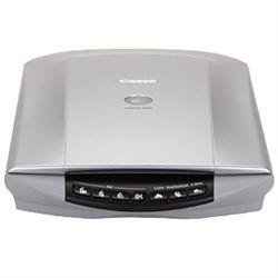 اسكنر معمولی-اداری كانن-Canon HP CanoScan 4400F
