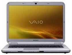 لپ تاپ - Laptop   سونی-SONY NS 105
