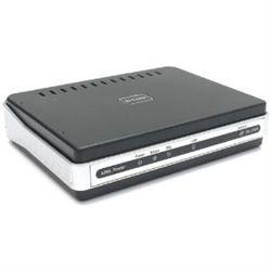 مودم اي دي اس ال -ADSL MODEM دي لينك-D-Link DSL-2500U