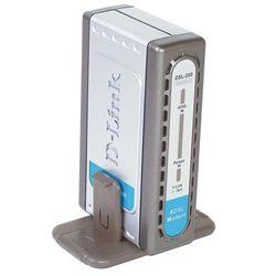 مودم اي دي اس ال -ADSL MODEM دي لينك-D-Link DSL-200