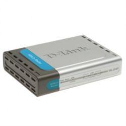 سوئيچ شبکه - SWITCH دي لينك-D-Link - HUB Switch 5-Port DES-1005D