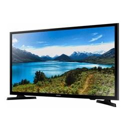 تلویزیون ال ای دی - LED TV سامسونگ-Samsung 32K4850-HD-32 inch