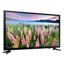 تلویزیون ال ای دی - LED TV سامسونگ-Samsung 40K5850-FULL HD -40 inch