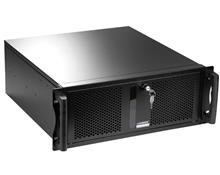 كيس - ‍Case گيرين-Green G450-4U Rackmount Server Case