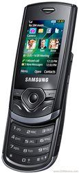 گوشی موبايل سامسونگ-Samsung  S3550 Shark 3