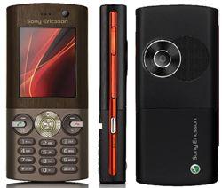 گوشی موبايل سوني اريكسون-Sony Ericsson K630
