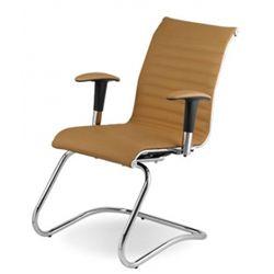 لیست قیمت صندلی اداری لیو