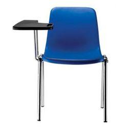 قیمت صندلی دانشجویی
