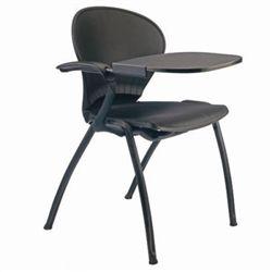قیمت صندلی آموزشی