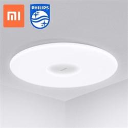لامپ هوشمند شیائومی-Xiaomi Philips Smart LED Ceiling Lamp