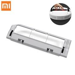 پاکت جاروبرقی شیائومی-Xiaomi Robotic Vacuum Cleaner Frame Brush-فریم برس جاروبرقی رباتیک