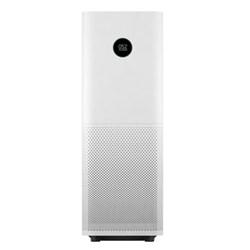 دستگاه تصفیه هوا شیائومی-Xiaomi MiJia Air Purifier Pro