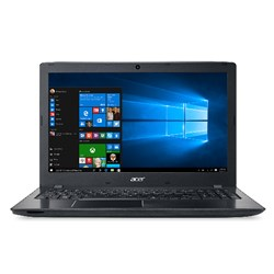 لپ تاپ - Laptop   ايسر-Acer Aspire E5-576G- Core i7- 8GB -1TB- 2GB- 15.6 INCH  Full HD