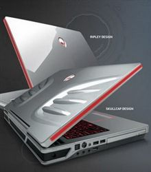 لپ تاپ - Laptop   سونی-SONY NS 215